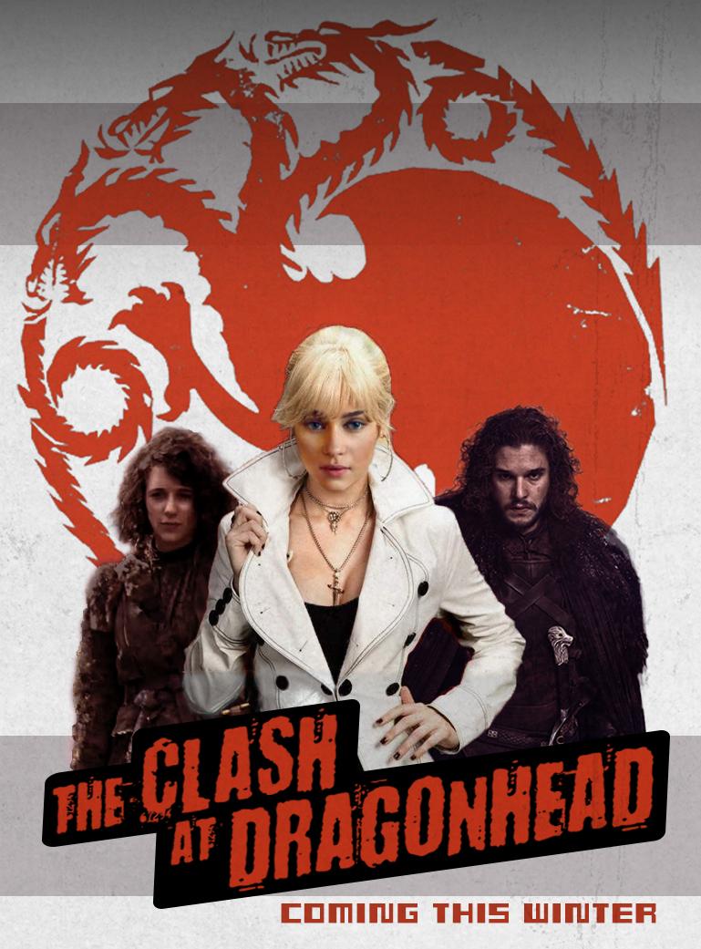 clashatdragonhead