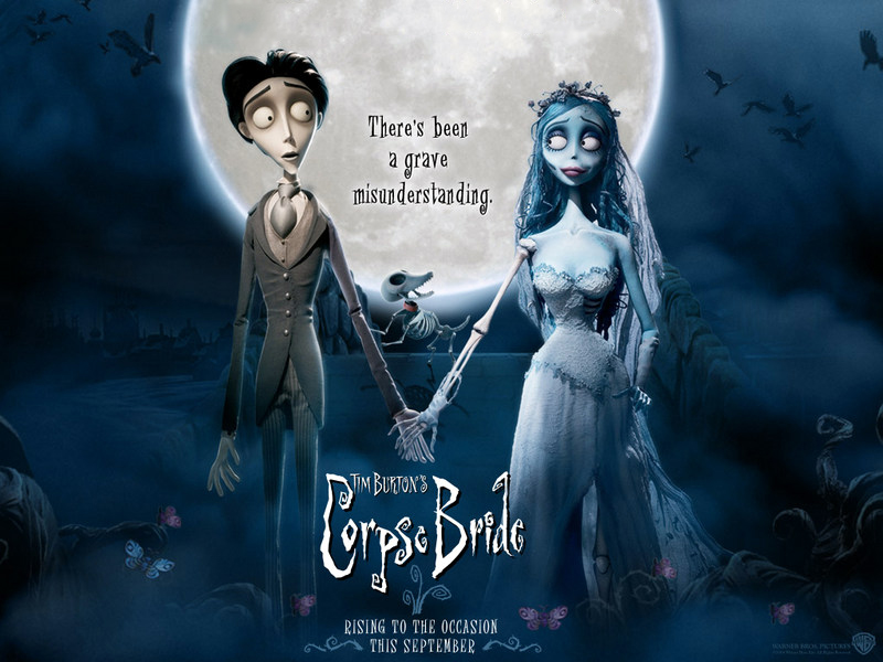 corpse-bride-poster-001