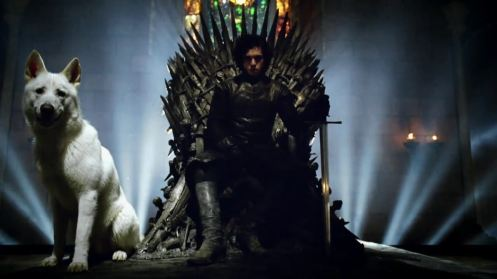 Iron-Throne-jon-snow-21714890-1280-720