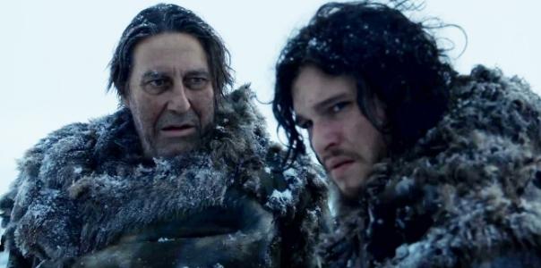 Mance-Rayder-Jon-Snow