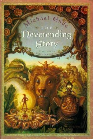 neverending-story1