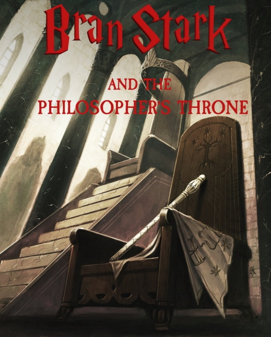 philosophersthrone