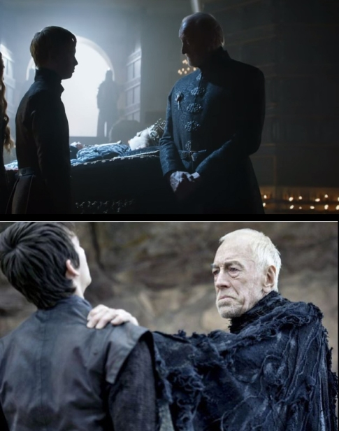bran-and-BR