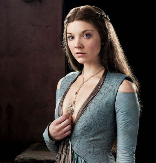 natalie-dormer-game-of-thrones-wallpaper-1
