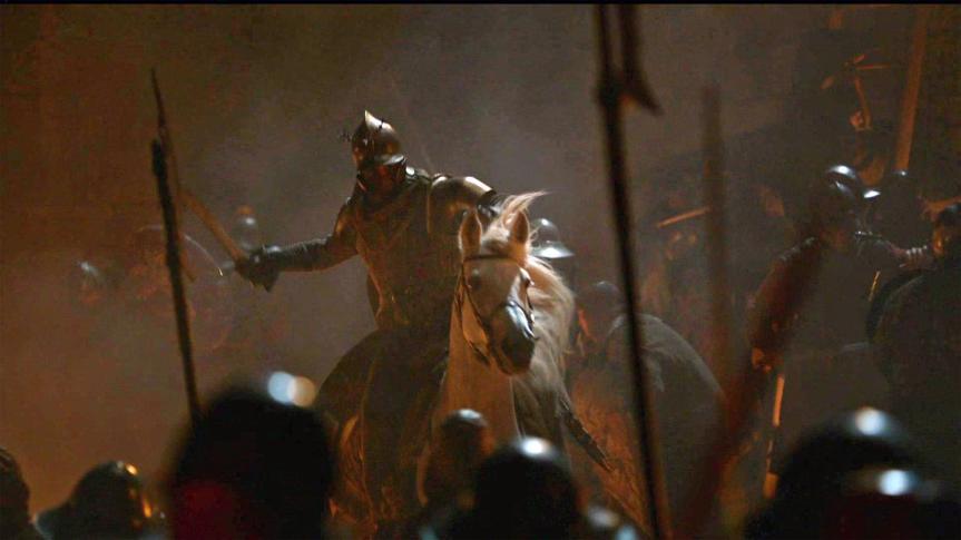 RenlyShade