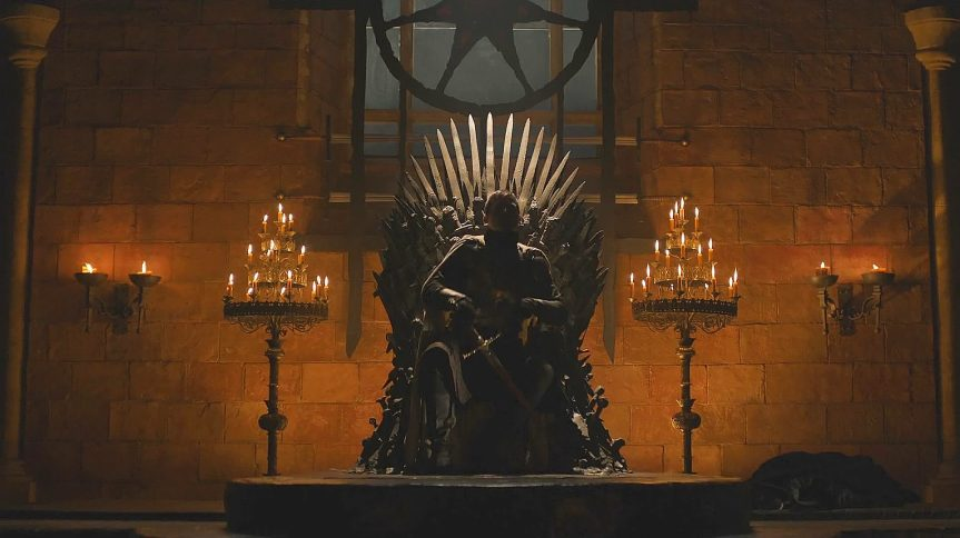 Jaime-On-The-Iron-Throne-1920x1078